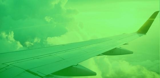 Como trabajar de piloto en una aerolinea en vuelos de Mexico a Estados Unidos