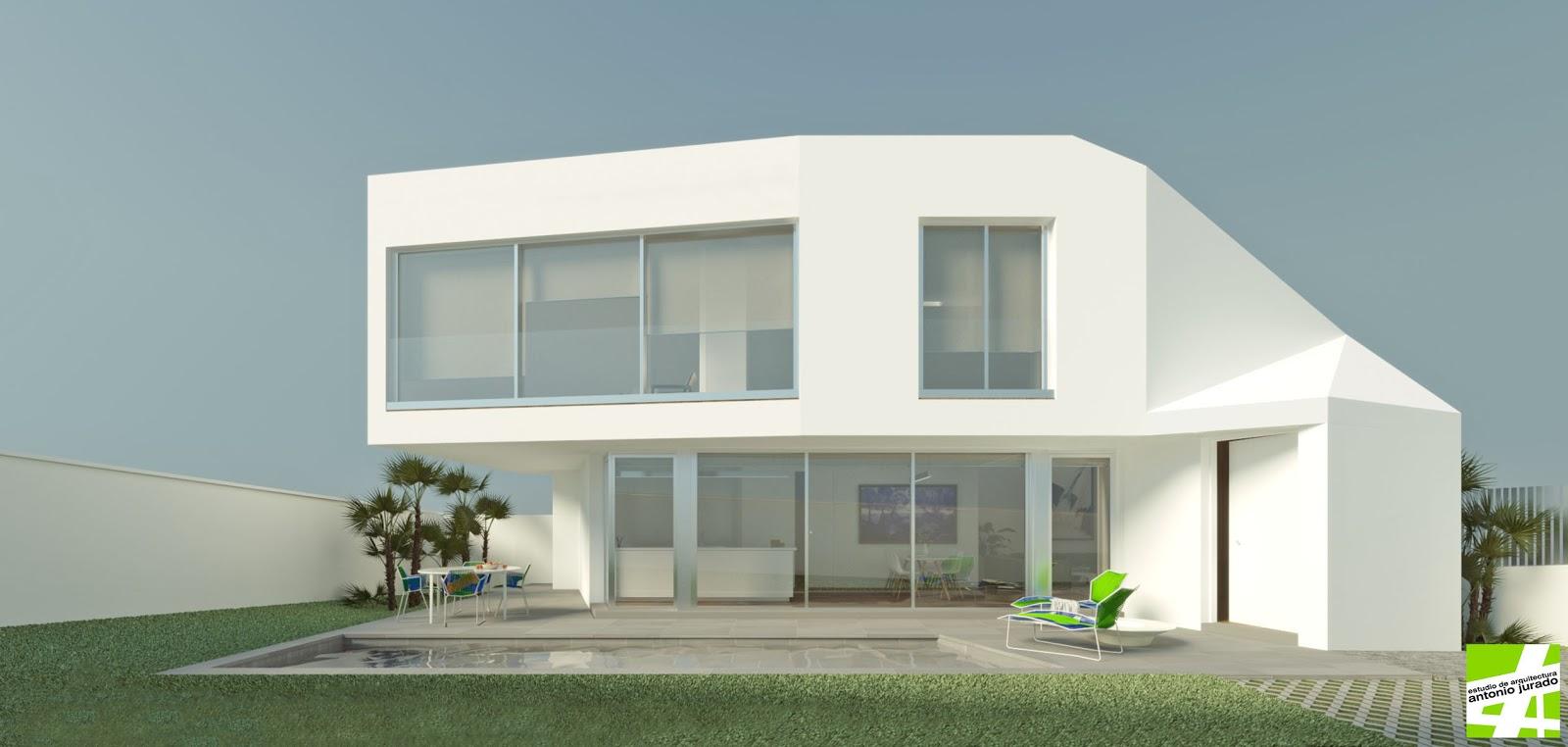 casa-ob-house-alhaurin-malaga-arquitecto-antonio-jurado-01