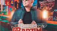 Marcos Brasil - De Barzim em Barzim - Promocional - 2020