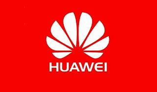 هواوي تتوقع بيع 200 مليون هاتف ذكي في 2019
