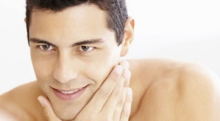 pemutih wajah pria di apotik,sabun pemutih wajah paling ampuh,sabun pemutih wajah dengan cepat,dan badan permanen,pepaya,pemutih wajah pria terbaik,pemutih wajah pria alami,permanen,