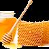 Οι ποικιλίες μελιών μας