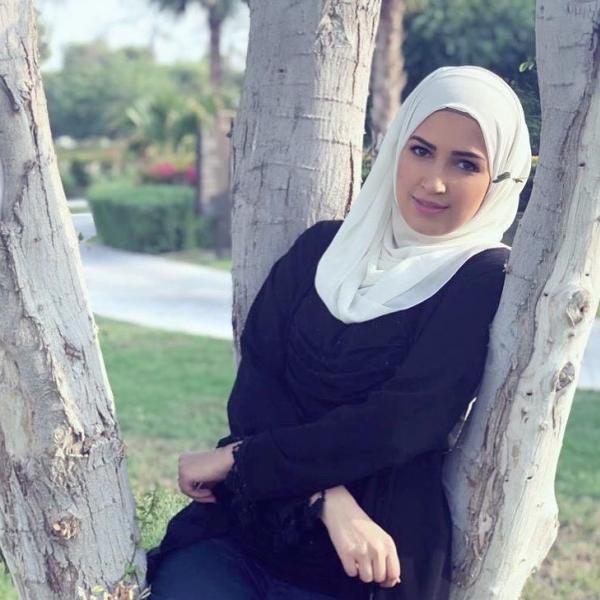أمينة من الامارات عزباء 36 سنة تبحث عن علاقة تعارف
