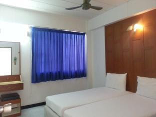 http://www.agoda.com/th-th/new-siam-guest-house/hotel/bangkok-th.html?cid=1732276