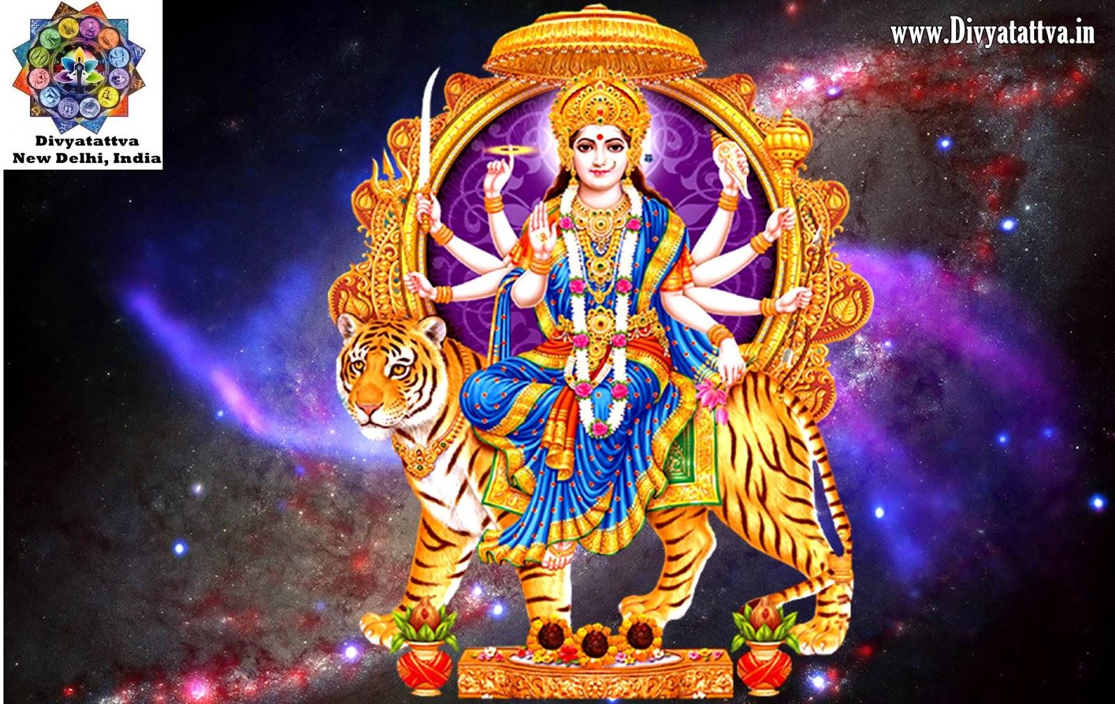 Goddess Durga Wallpapers Devi Kali Backgrounds Laxmi Sarasvati Pictures
