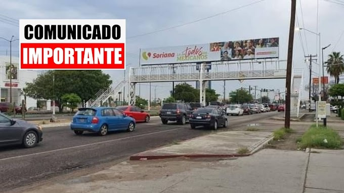 ¡La gente en La Paz no sabe cruzar la calle!