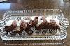 Chocolate Hermits