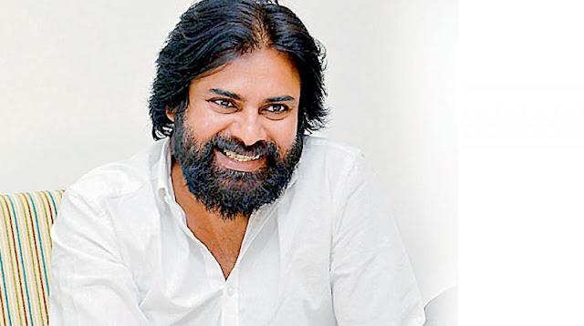 Will Pawan Kalyan Act Or Produce In Films?