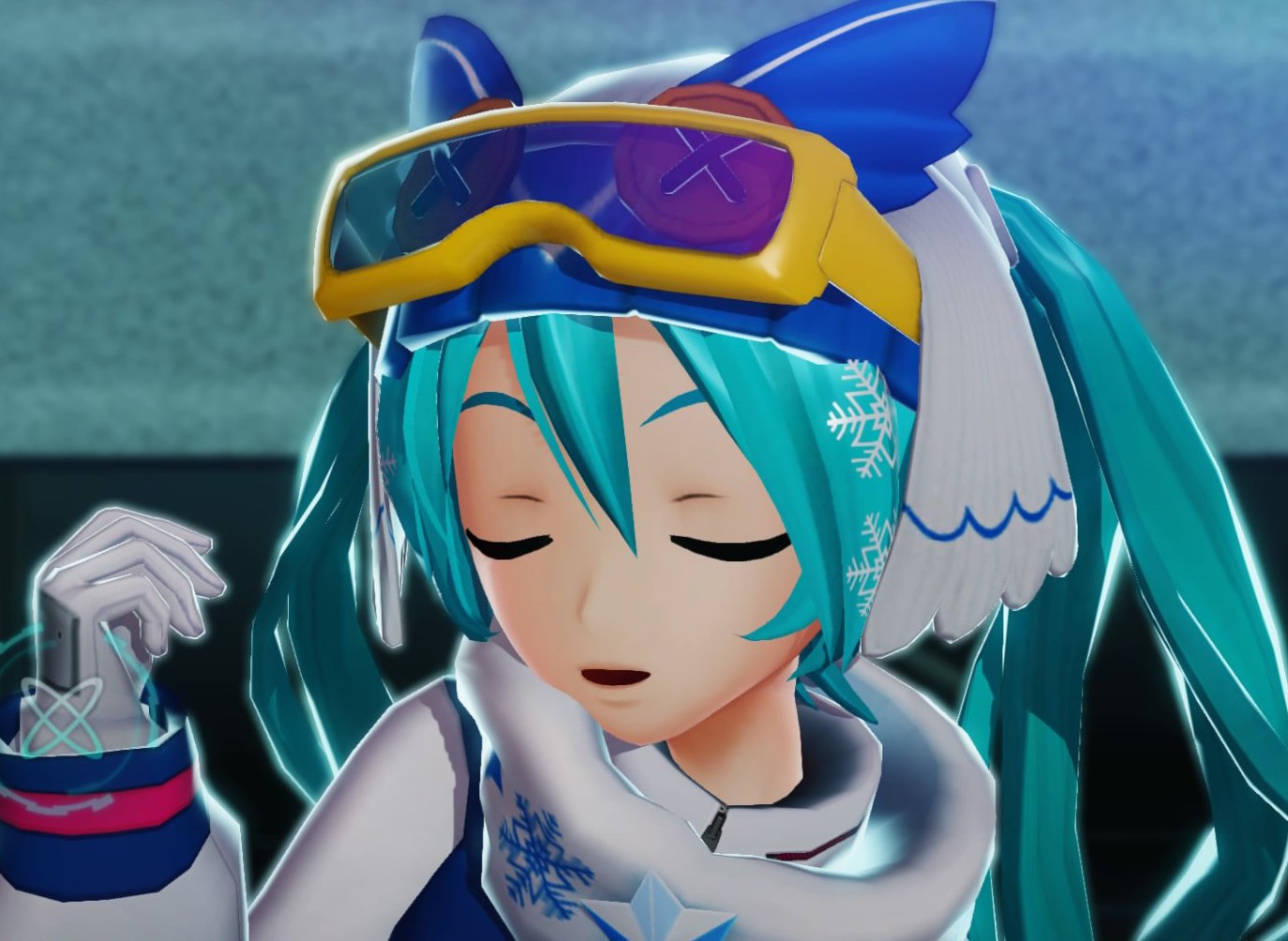 Hatsune miku project diva x dlc wrap the good bad and stuff even fans should skip - Hatsune miku project diva ...