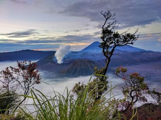 taman-nasional-gunung-bromo-001