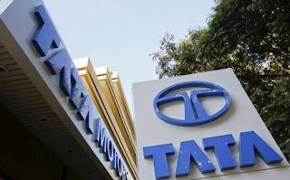 TATA Motors partners with HDFC Bank