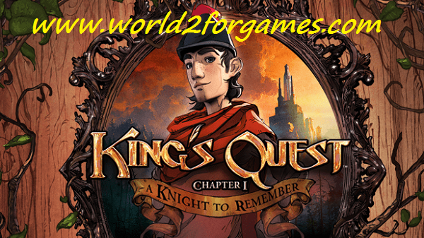 """Free Download A Knight's Quest ""FitGirl Repack"