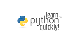 Learn python online, Python program for absolute beginners