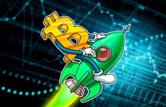 earn profits leading bitcoin trading app