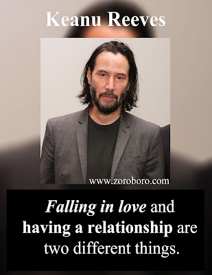 Badass Relationship Quotes : badass, relationship, quotes, Keanu, Reeves, Quotes., Weakness,, Love,, Broken,, Kindness., Badass, Inspirational, Thoughts, (Photos)