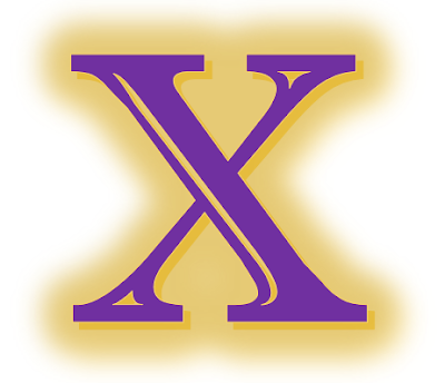 Los Angeles Lakers Who Is The X Factor That Will Bring A