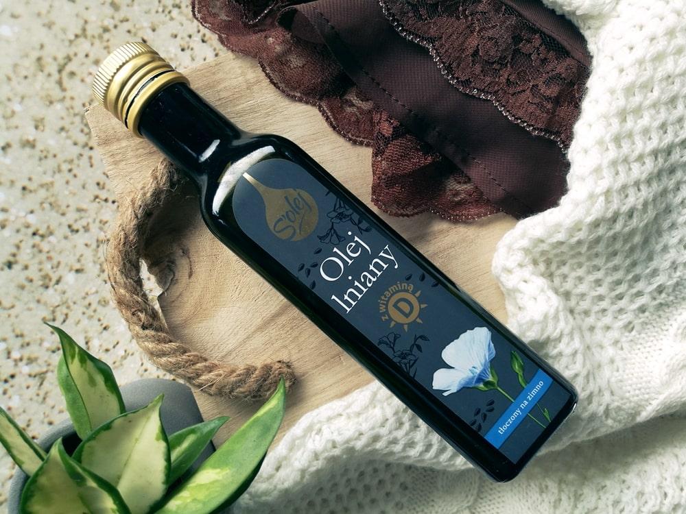 olej-lniany-olejowanie