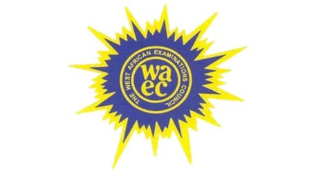 WASSCE 2020: We didn't issue any timetable, says WAEC #Arewapublisize