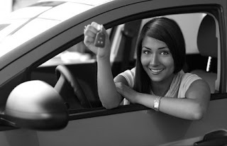 Aseguranza de Carro en Florida SIN licencia de conducción.