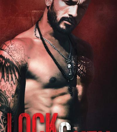 Book Review: Lock & Key (Lock & Key #1) by Cat Porter