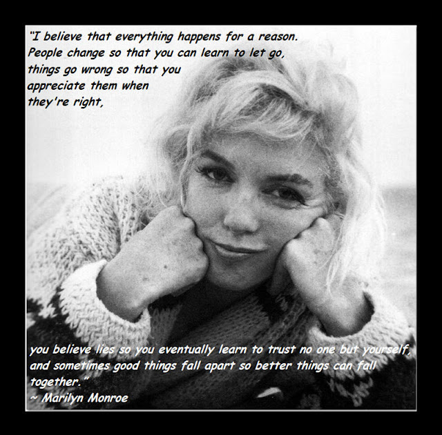 Marilyn Monroe Quotes About Men And Love: Marilyn Monroe Quotes About Love. QuotesGram