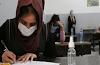 اللجنة العليا للصحة: استئناف امتحانات الدراسات العليا منتصف الشهر الجاري حضورياً