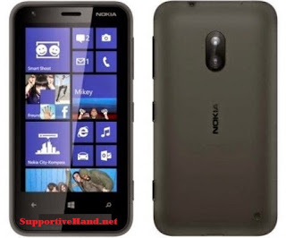 Nokia Lumia 520 rm 914 Latest Flash Files Free Download