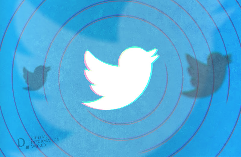 Twitter keeps a list of everything it thinks its users are interested in — here's how to find it