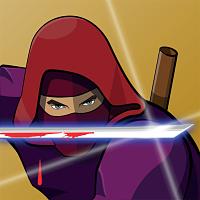 Tải Game Ninja Scroller The Awakening Hack Full Tiền Cho Android