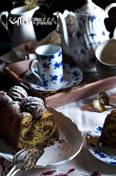 cake-bicolor3