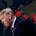 Trump anuncia la suspensión de todos los viajes desde Europa a EEUU durante 30 días por el coronavirus