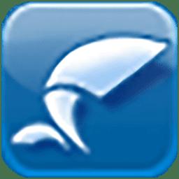 Wing FTP Server Corporate v6.6.1.0 Full version