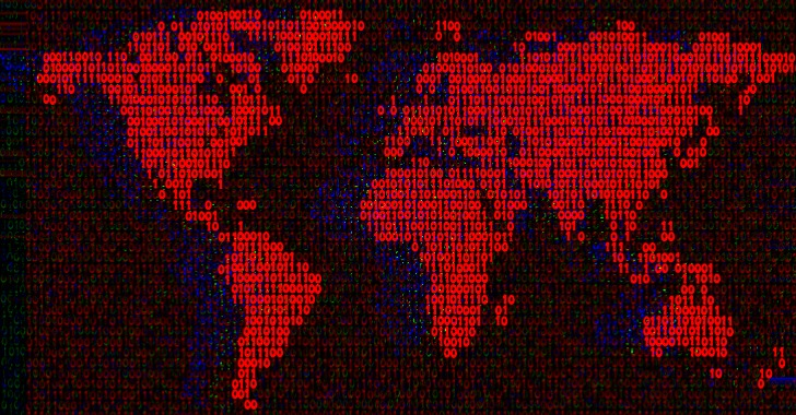 FBI Mapping 'Joanap Malware' Victims to Disrupt the North Korean Botnet