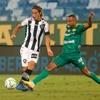 www.seuguara.com.br/Cuiabá/Botafogo/Copa do Brasil 2020/