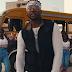 "Download Video | Major Lazer  Ft. Kizz Daniel & Kranium - Loyal ""New Music Video"""