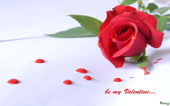 Happy Valentines Day download besplatne pozadine za desktop 1280x800 ecard čestitke Valentinovo dan zaljubljenih