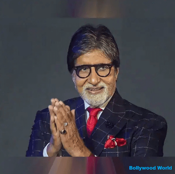 Amitabh Bachchan प्रवासी मजदूरों की मदद के लिए आगे आए, कर रहे हैं ये काम