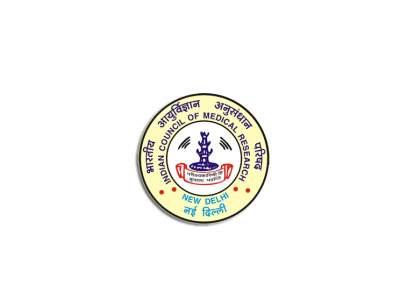 RMRC-NE-Dibrugarh-Recruitment-2020-Consultant-Administration-Finance