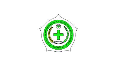 Rekrutmen Tenaga Kesehatan RSUD Dr. R.Sosodoro Djatikoesoemo