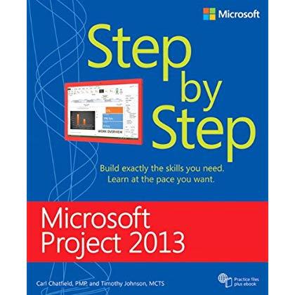 Bộ cài Office - Project - Visio 2013 ~ ĐÀM TÀI CAP