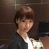 카토우 미유키 (加藤みゆ紀,Miyuki Katou) 새로운 숙녀계 공장장?!