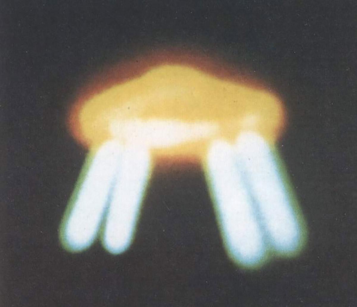 ufologia, OVNI, OVNIs, disco voador, ETs, real