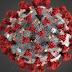 El calor no mata al coronavirus, alerta la OMS