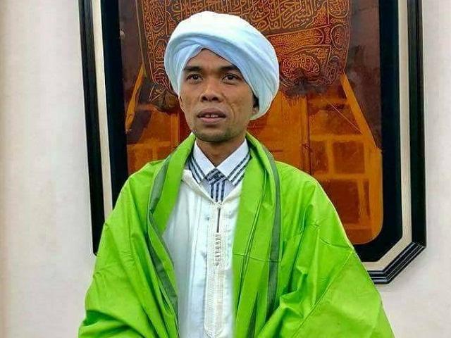 Kumpulan Foto Dan Gambar Dakwah Islam - Listen vv