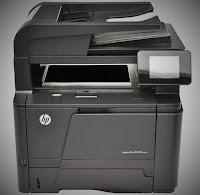 descargar driver impresora hp laserjet pro 400 mfp m425dn gratis