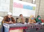 Terungkap Indikasi Korupsi di LPJ Desa Pepela