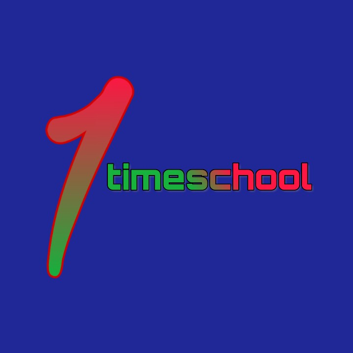 1timeschool.com, outsourcing, bangla school education and online income tips, আমাদের সম্পর্কে, about us
