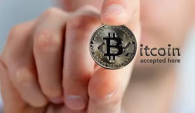 تحميل تطبيق bitcoin bee وربح مئات من الدولارات من جوالك فقط