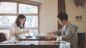 Gaya Pacaran Di Korea Selatan  The Zhemwel
