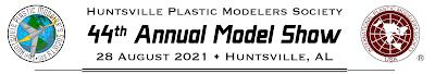 44th HPMS Model Contest
